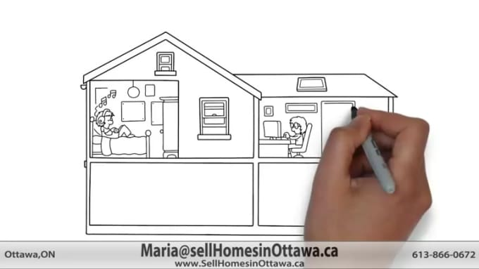 Real Estate Video 2_2