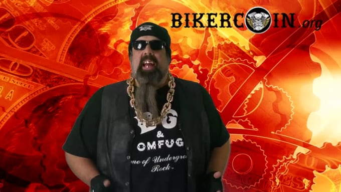 bikercoinmute