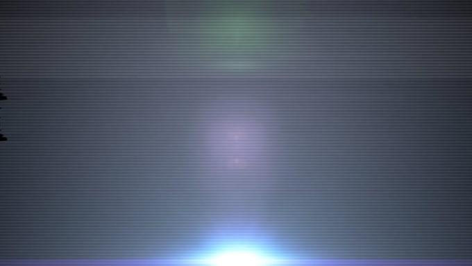 barflyapp-1080p-v2