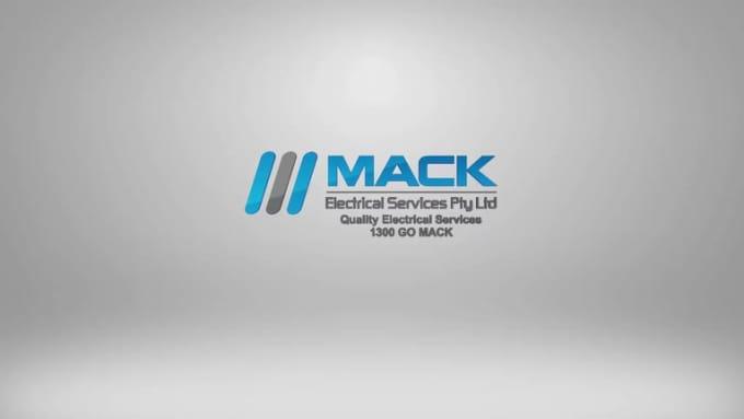 MACK ELECTRICALSS