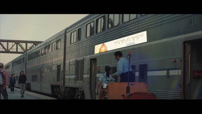 train World Wide Prayer 1080p optical