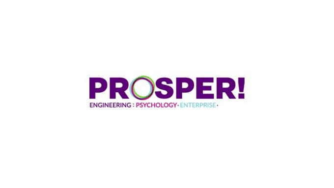 Final Prosper
