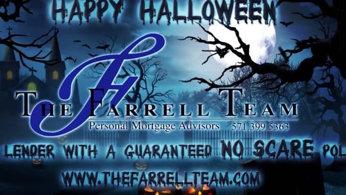 the farrell team