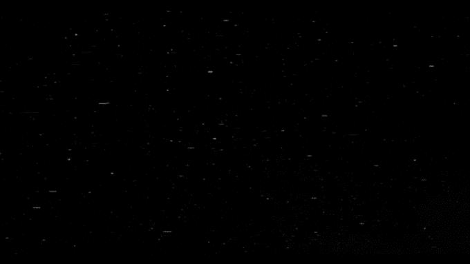 moon-griandr