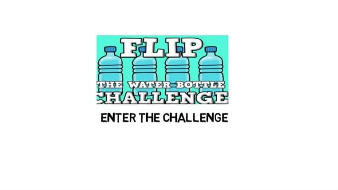 Flipbottle V1