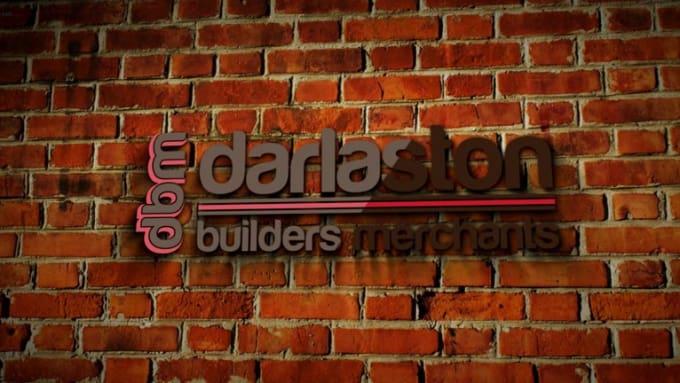 darlaston HD720