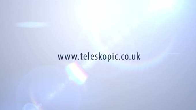 teleskopic file