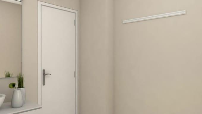 161027_Bathroom animation_1