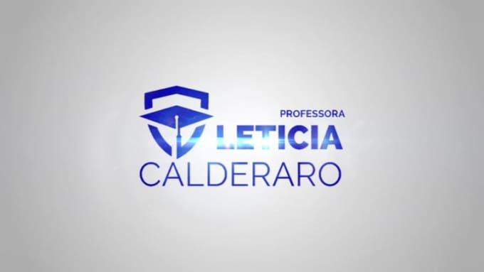 Leticia_new