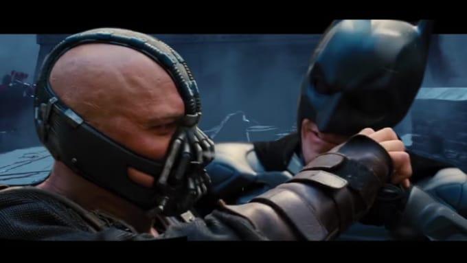 Insert_Bane_Batman_Final2