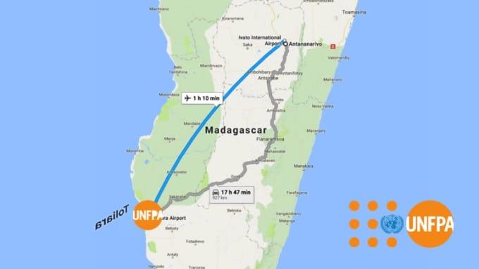 map1-final