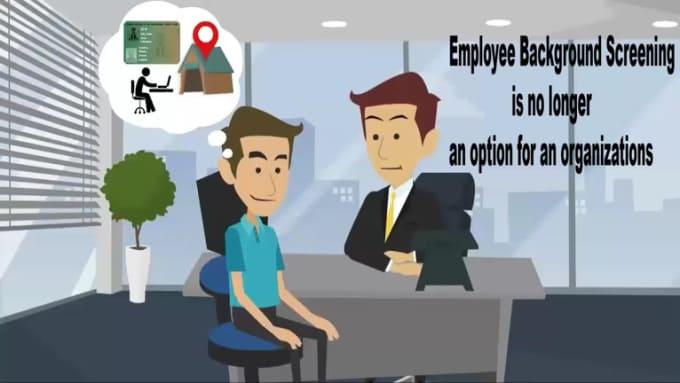 SecUR Credentials_New_Video