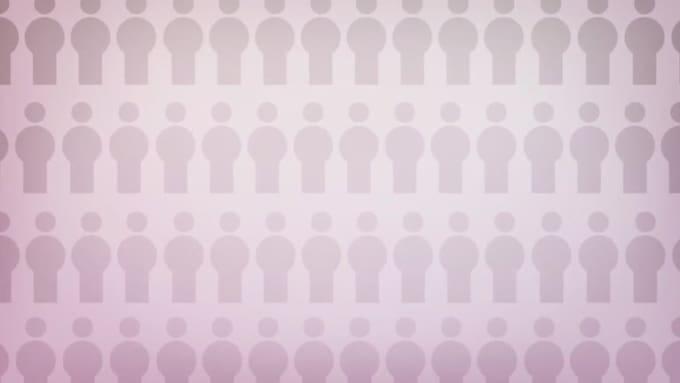 ivanster-infographic-allscenes