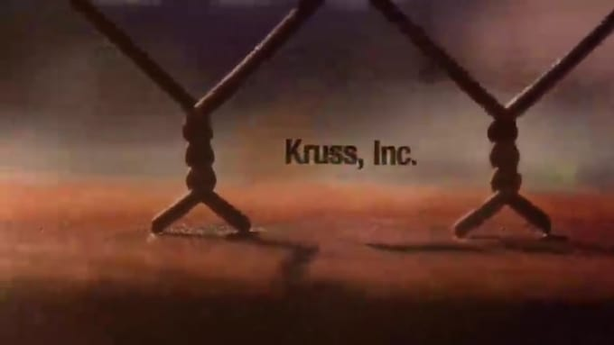 kruss71_1080p_v2