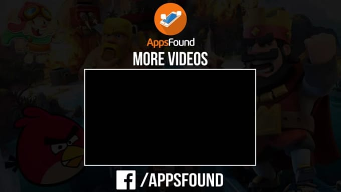 apps outro
