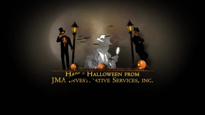 halloween JMA 5