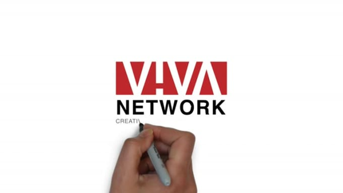 for_vivanetwork
