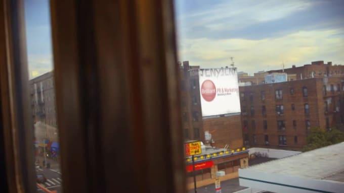 BPR&M_NYC_720p