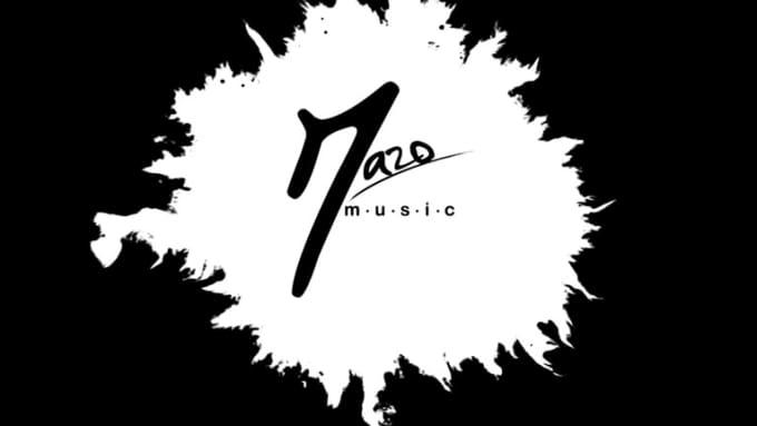 MazoMusic Intro 17