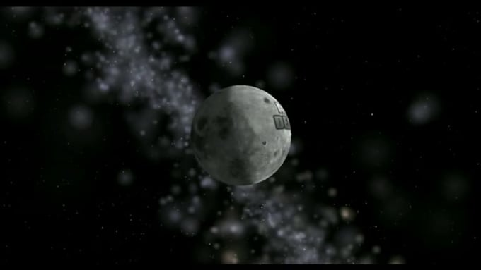 moon-prex61