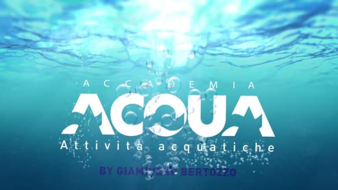 Accademia_Aqua_Full_HD_1920X1080