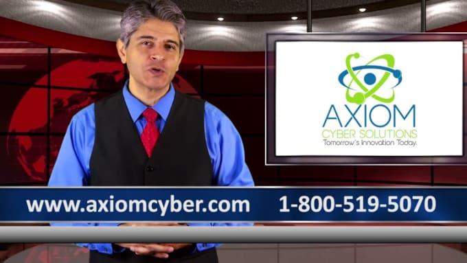 axiomconsulting1