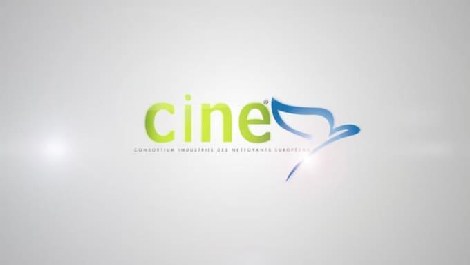 Frenchitalin video Revision 2