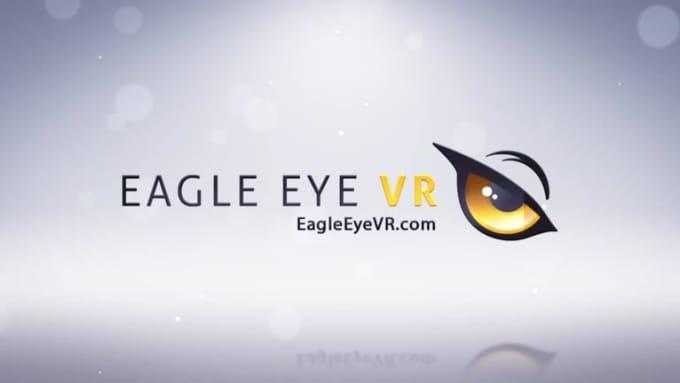 Eaglr Eye