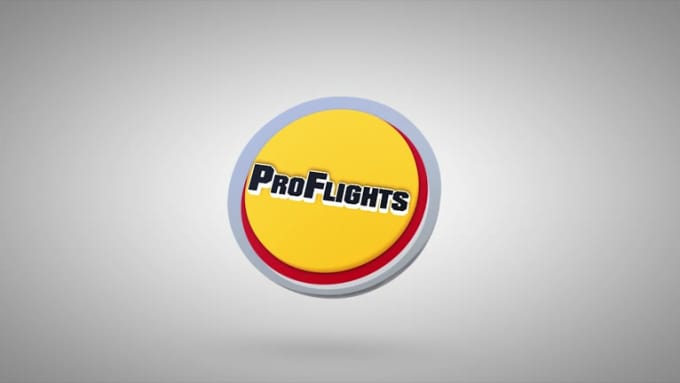 Proflights2
