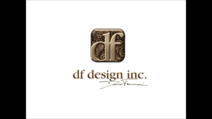 DF-Design HD revised