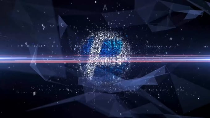 logo_intro_full22_hd_1080p