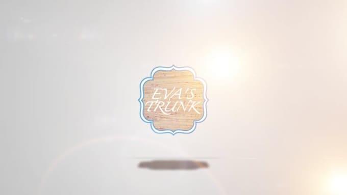 Evas Trunk Advert