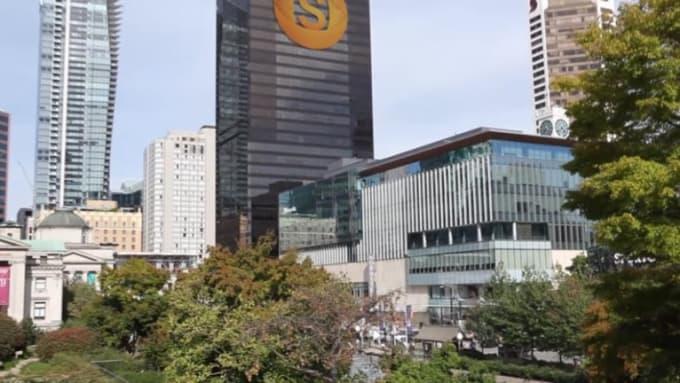 skyscraper_shot01_no_hd