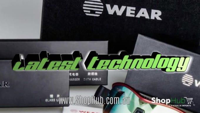 Shop Hub Commercial001