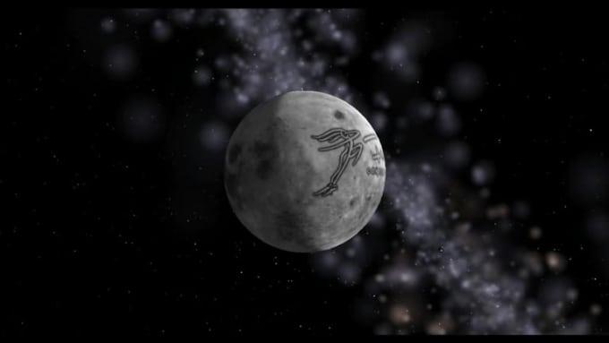 moon-donnagummelt02