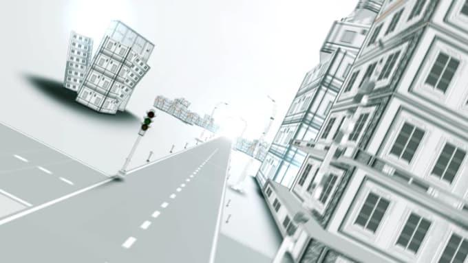 UrbanCity-ghost3120