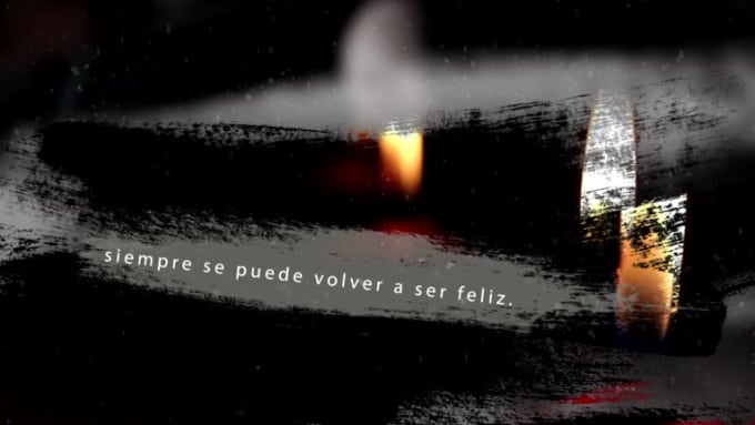 NoEsperabaQuererteAsi_book_trailer-1
