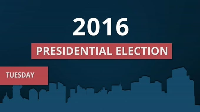 Election full version 2