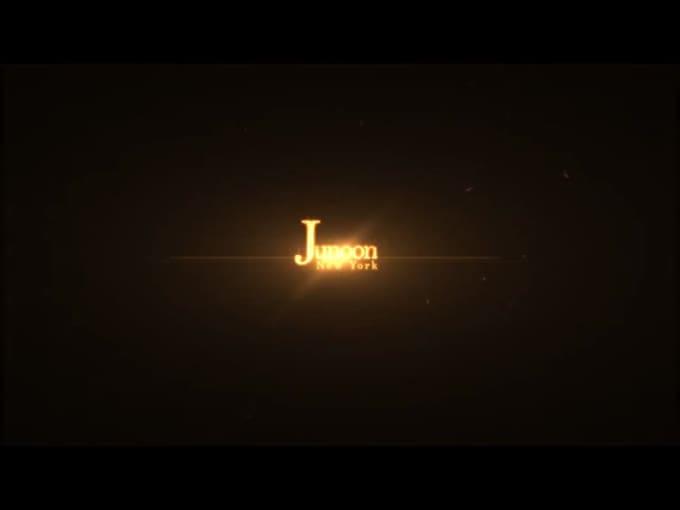 junoon logo reveal_mpeg4