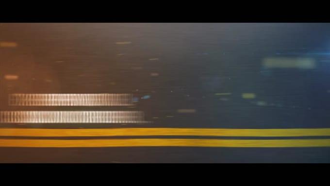 Video_F