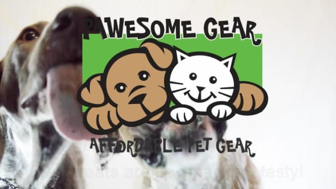 Pet-Gear
