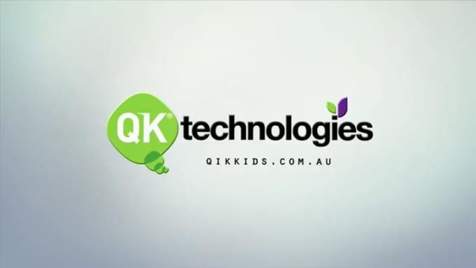 06_QKTechnologiesLogo770x250TransparentPNG_in_4K