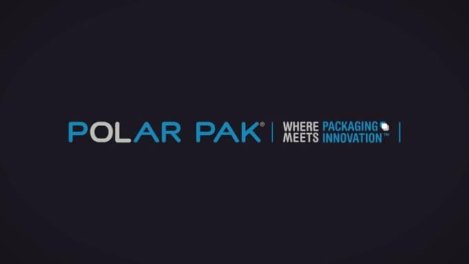 Polar_Pak_Delivery