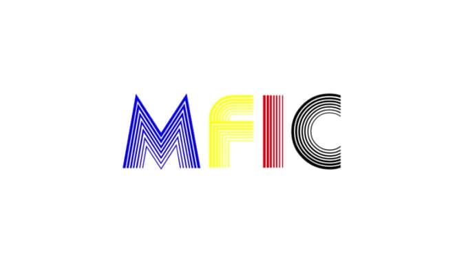 MFIC 2