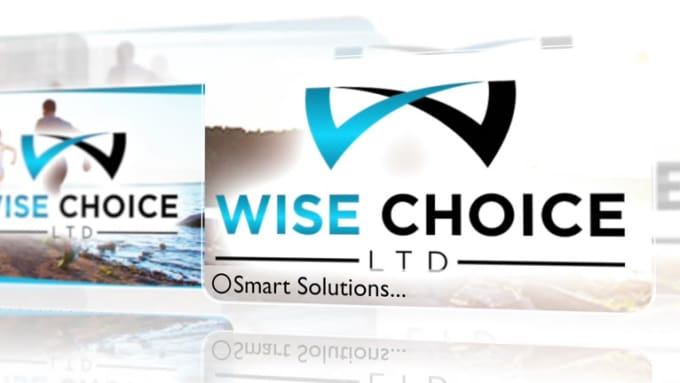 drwise
