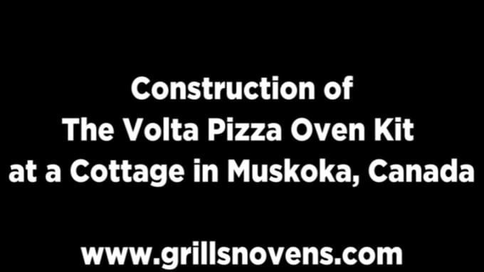 cottage-pizza-oven