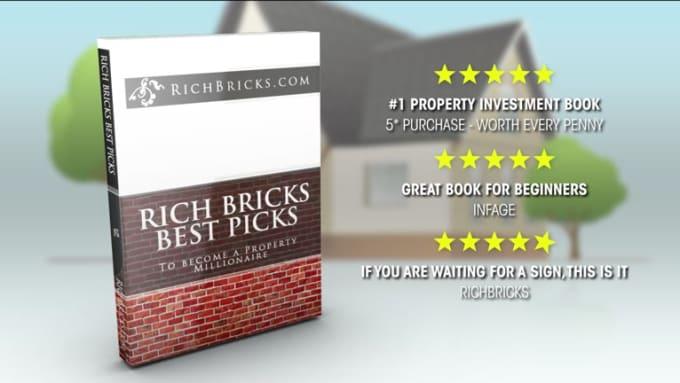 rich-bricks3