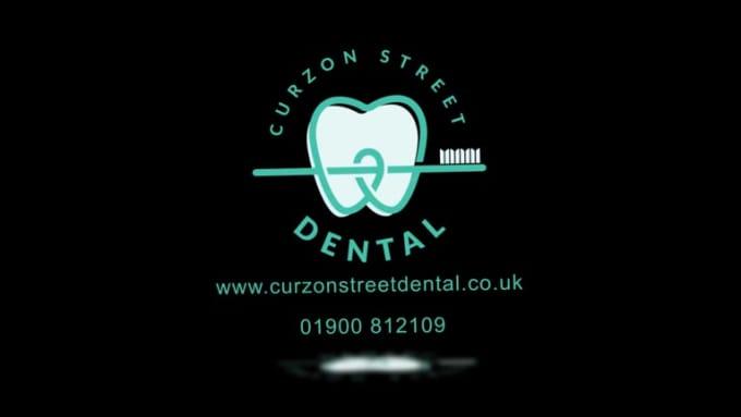Tooth Loss - Pre Existing Ridge Augmentation