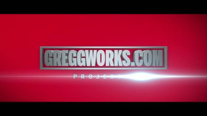 Greggworks