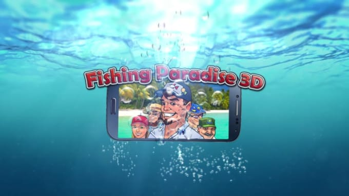 Fishingparadise3d_Full_HD_1920X1080_version2